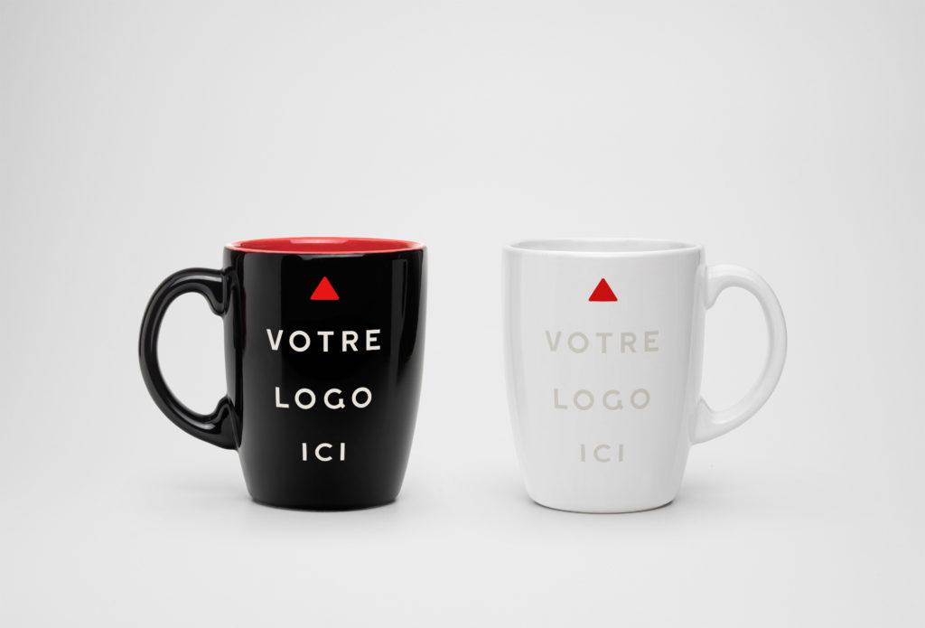 mug-atelierpub73-avec-2-tasses