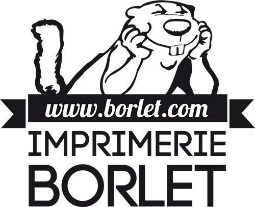 logo-borlet-vecto