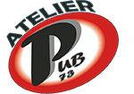 AtelierPub73
